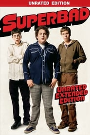 Superbad (2007) – Online Free HD In English