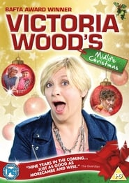 Victoria Wood's Mid-Life Christmas