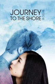 Poster for Journey to the Shore