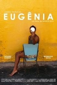 Eugênia (2019)