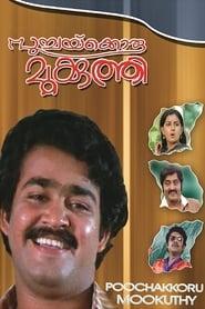 Poochakkoru Mookkuthi (1984)