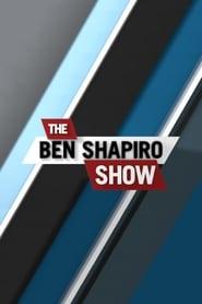 The Ben Shapiro Show 2015