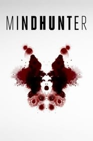 Mindhunter streaming vf poster