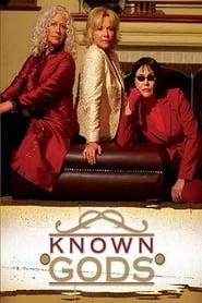 Known Gods 2005