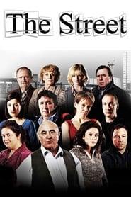 The Street 2006