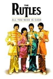 مشاهدة فيلم The Rutles: All You Need Is Cash 1978 مترجم أون لاين بجودة عالية