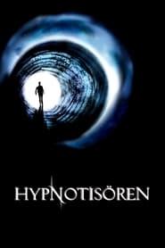 L'Hypnotiseur 2012