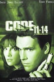 Code 11-14
