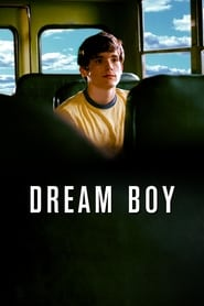 Dream Boy (2019)