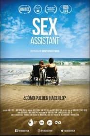 Watch Sex Assistant (2019)