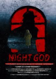 Night God (2018)