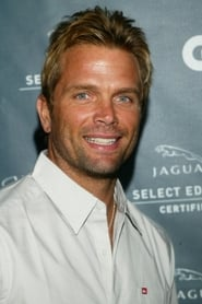 Mas series con David Chokachi