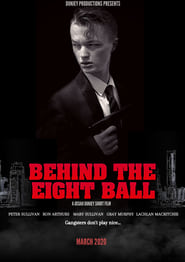 Behind the Eight Ball (2020) Zalukaj Online Lektor PL