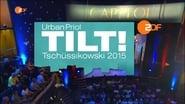 Urban Priol - Tilt! 2015 2015 0