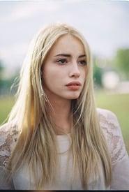 Allie Braun