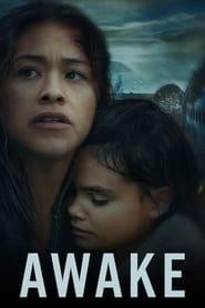 Poster Awake 2021