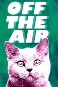 Off the Air Season 7 Episode 1