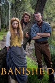 Banished (2015)