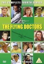 The Flying Doctors Season 4 Episode 17