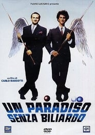 Un paradiso senza biliardo