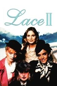 Lace II 1985
