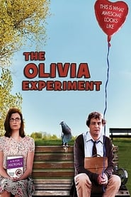 The Olivia Experiment (2012)