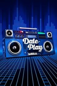 Dale Play 2020