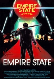 Empire State (1988)
