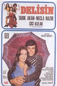Delisin (1975)