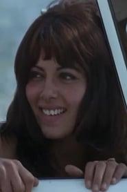 Maria Vassiliou, personaje Jüngere Schwester