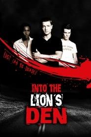مشاهدة فيلم Into The Lion's Den 2011 مترجم أون لاين بجودة عالية