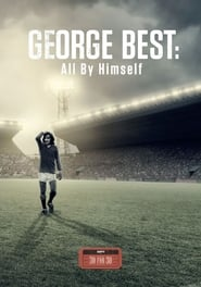 Image George Best: All by Himself