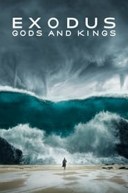 Image Exodus: Gods and Kings – Exodus: Zei și regi (2014)