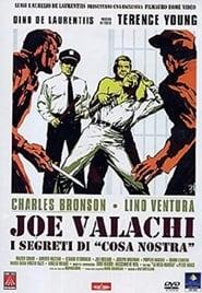 Joe Valachi - I segreti di Cosa Nostra