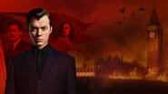 Pennyworth en streaming