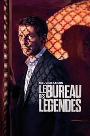 Watch The Bureau season 2 episode 10 S02E10 free