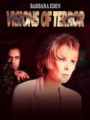 Eyes of Terror 1994