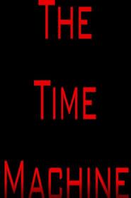 The Time Machine (2020)