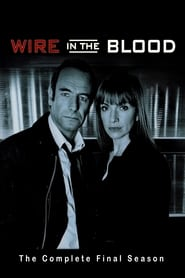 Wire in the Blood Season 6