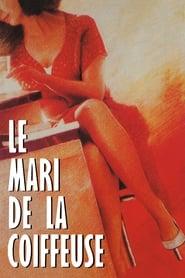 The Hairdresser's Husband – Le Mari De La Coiffeuse – Ο Εραστής της Κομμώτριας (1990) online ελληνικοί υπότιτλοι