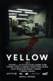 Yellow (2015) Online Cały Film CDA Zalukaj Online cda