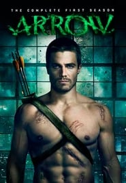 Watch Arrow season 1 episode 16 S01E16 free