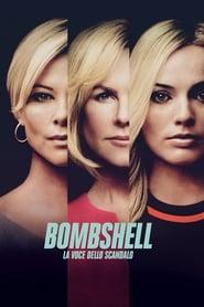 Bombshell – La voce dello scandalo