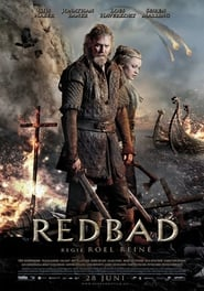film RedBad streaming