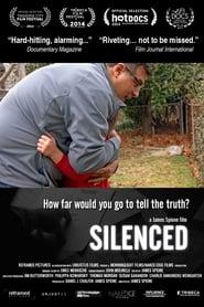 Silenced (2014)