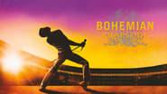 EUROPESE OMROEP | Bohemian Rhapsody