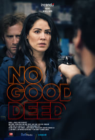 No Good Deed (2020) Cda Zalukaj Online