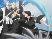 Aizen Assassinated! The Darkness which Approaches