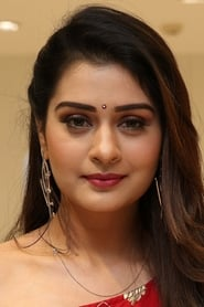 Image Payal Rajput