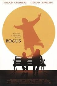 Bogus – Mein phantastischer Freund stream